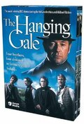 (The Hanging Gale)