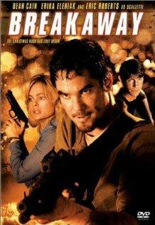 Раскаленное рождество (ТВ) 2002 | МоеКино