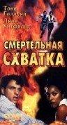Смертельная схватка (1993)