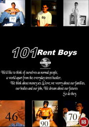 Смотреть онлайн 101 парень-проститутка