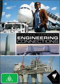 Инженерные идеи (3 сезон)
