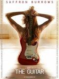 Гитара смотреть фильм онлай в хорошем качестве