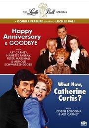 Счастливая годовщина и разлука (1974)