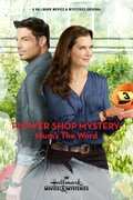 Flower Shop Mystery: Mum's the Word (2016)