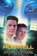 Розуэлл (1994)