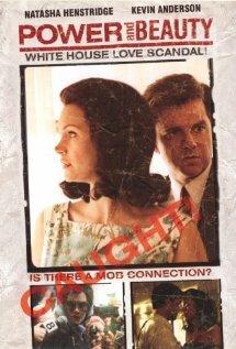 Власть и прелесть (2002)