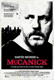 Смотреть МакКаник (2013) в HD качестве 720p