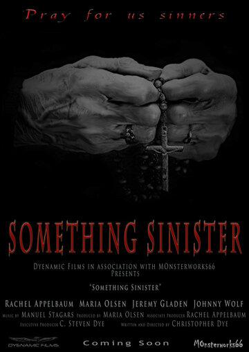 Something Sinister (2017)