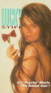Счастливчик Стифф (1988)