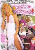 Мэрлин (2000)