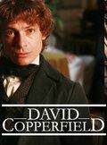 ����� ����������� (David Copperfield)