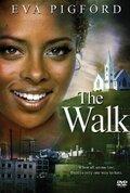 (The Walk)