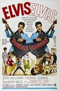 Двойные неприятности (1967)