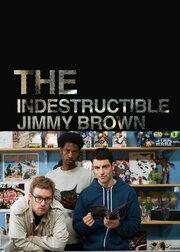 Смотреть онлайн Неразрушимый Джимми Браун