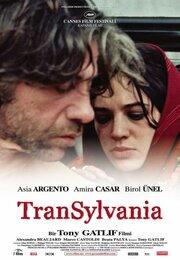 Смотреть онлайн Трансильвания
