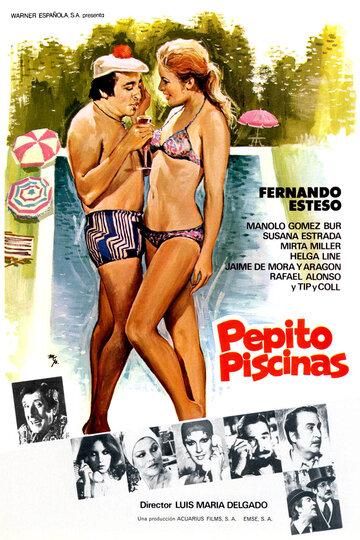 Пепито-Бассейн (1978)