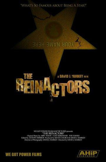 (The Reinactors)