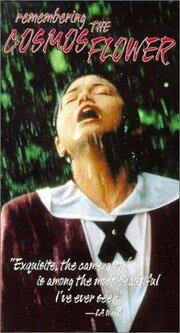 Kosumosu (1997)