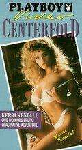 Playboy: Kerri Kendall - September 1990 Video Centerfold