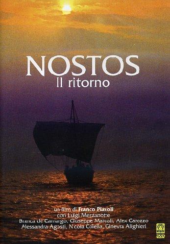 Ностос: Возвращение (1989)