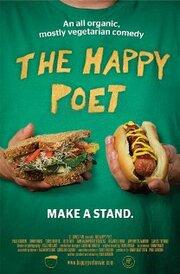 The Happy Poet (2010)