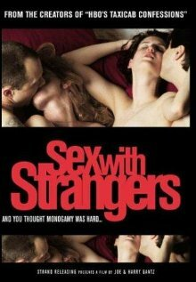 Секс с незнакомцем (2002)