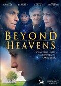 За небесами (2013)