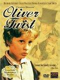 Оливер Твист (1999)