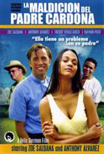 Проклятие отца Кардоны (2005)