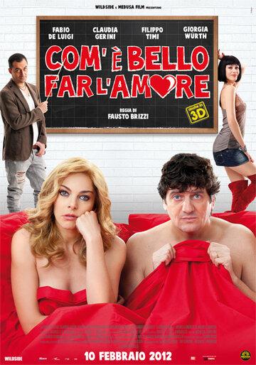 Секс фильм эланора любви