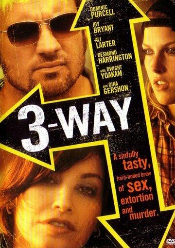 Тройная подстава (2004)