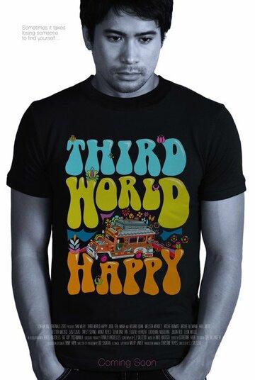 (Third World Happy)