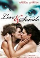 Любовь и суицид смотреть онлайн