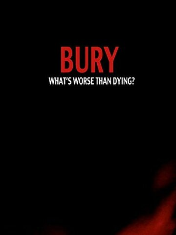 (Bury)