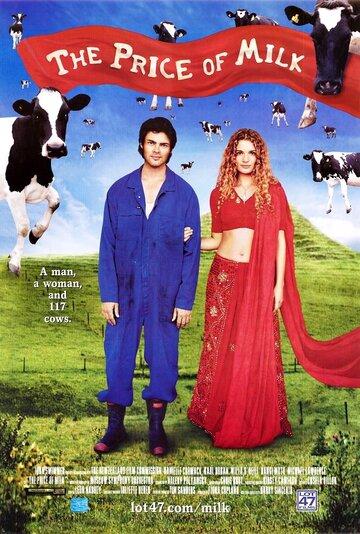 Цена молока (2000)