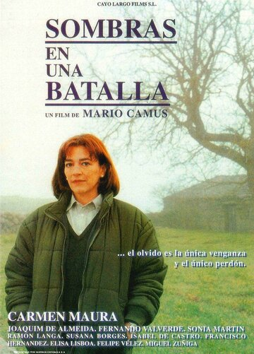 Тени одного сражения (1993)