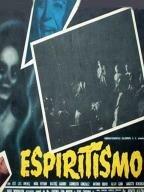 Спиритизм (1962)