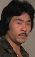 Ланг Вэй Ванг