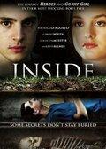 (Inside)