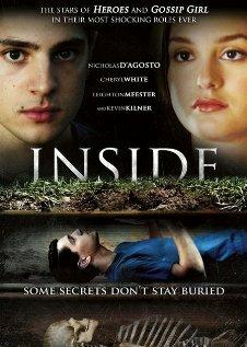 Inside (2006)