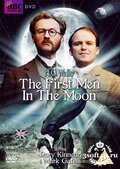 Первые люди на Луне (2010)