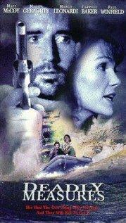 Im Sog des Bösen (1995)