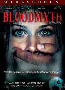 Кровавый миф (2006)