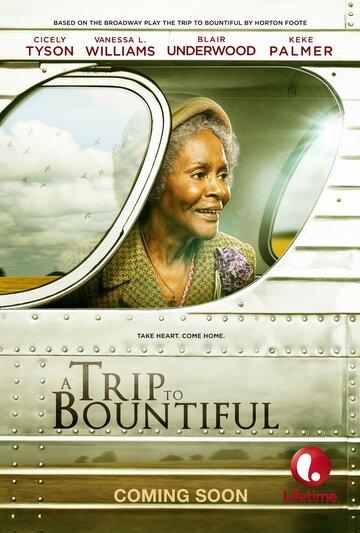 Поездка в Баунтифул