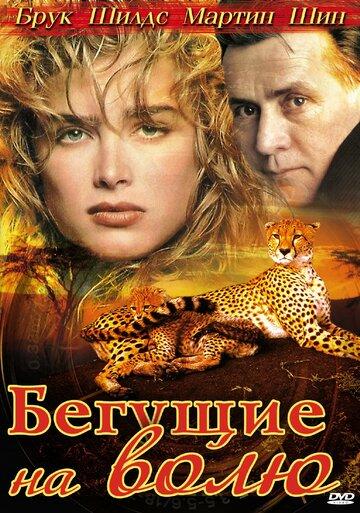 Бегущие на волю (1995)