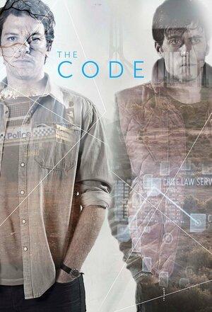 300x450 - Дорама: Код / 2014 / Австралия