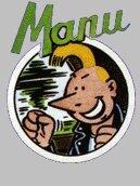Ману (1990) полный фильм онлайн