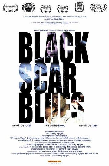 (Black Scar Blues)