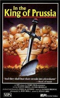 Кинг-оф-Пруссия (1983)