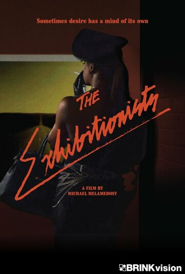 (The Exhibitionists)